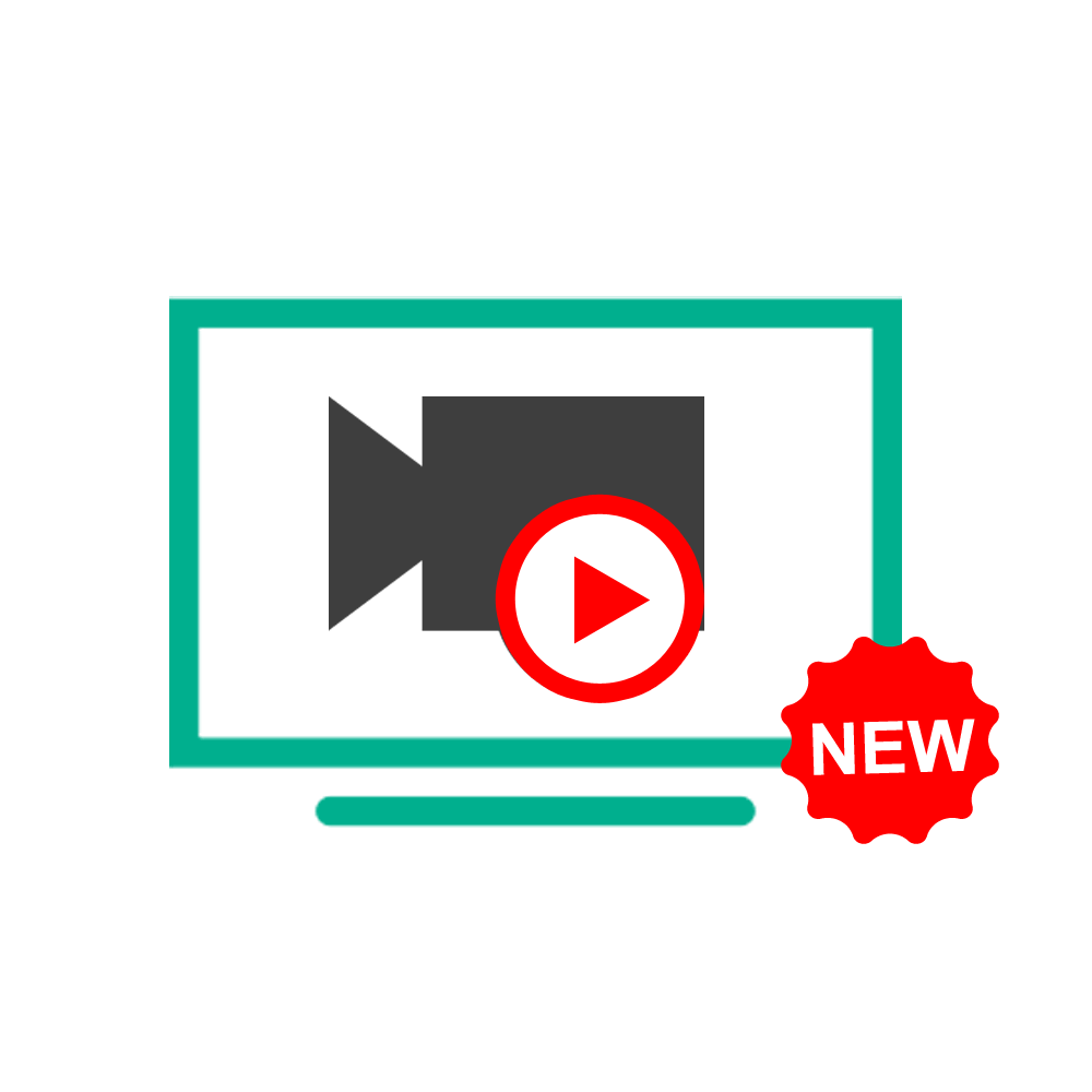 video autoplay feature